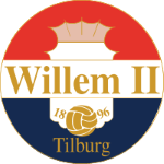 Feyenoord Rotterdam logo