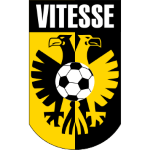 Fortuna Sittard logo
