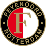 FC Groningen logo
