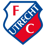 36449 logo