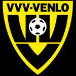 36958 logo
