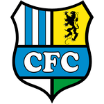 FSV Optik Rathenow logo