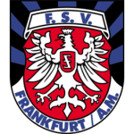 FC-Astoria Walldorf logo