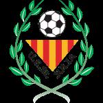 Сан-Жулиа logo