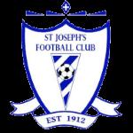 Приштина logo