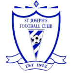 FCプリシュティナ logo