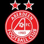 120461 logo