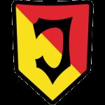 格丁尼亚阿尔卡 logo