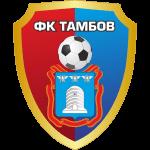 FC Rotor logo