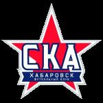 FC Chernomorets Novorossiysk logo
