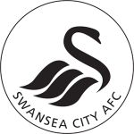 Derby County logo