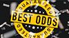 racebets best odds