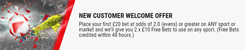 betstars review bonus