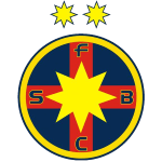 Acs FC Academica Clinceni logo