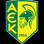 737253 logo