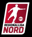 Regionalliga North logo