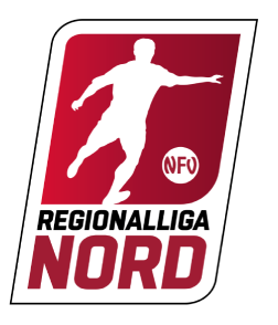 Liga Regional Norte