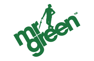 Mr Green Review