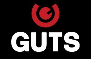 10 GBP Guts Bonus