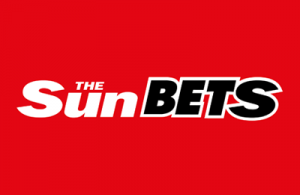 Sun Bets New Customer Bonus