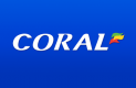 Coral Promo and Bonus Code