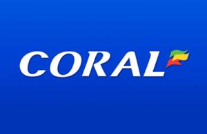 Coral Bonus