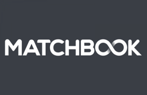 Download the Matchbook App for iOS or Android now!