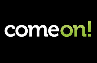 Get the ComeOn App now!