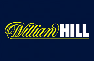 William Hill App for Android an iOS