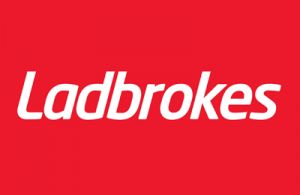 The Ladbrokes App is available for iOS and Android