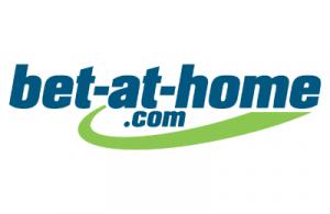 bet-at-home App kostenlos runterladen und 50% Bonus bis zu 100€ sichern