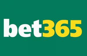bet365 App kostenlos runterladen und 100% Bonus auf deine erste Mobile Wette sichern
