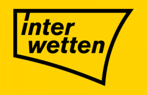 Interwetten mobile Bonus