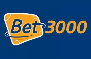 Bet3000 Einzahlungsbonus
