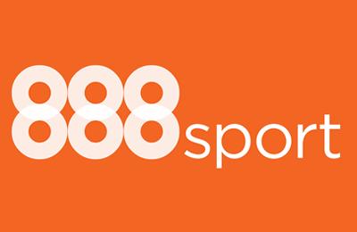 888sport Bonus im Test