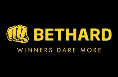 Bethard Bonus im Test