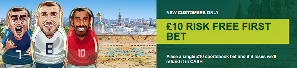 paddy power review bonus