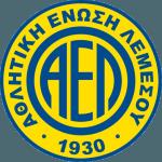 Aris Salonique logo