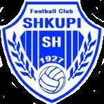 Pyunik Yerevan logo