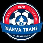 Trans Narva logo