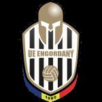 Ла Фиорита logo
