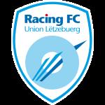 97933 logo