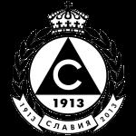 Botev Plovdiv logo