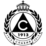 KS Kukesi logo
