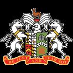 Glenavon FC logo