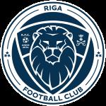 Riga FC logo