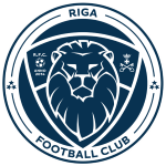 99758 logo