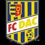 97924 logo