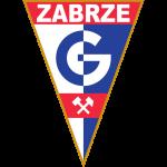 华沙普洛克 logo