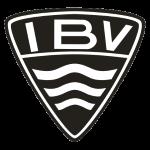 97824 logo